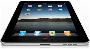 customize home how to customize what the home button on your ipad does