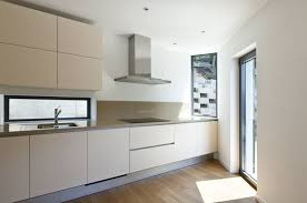 how to clean matte kitchen cabinets high gloss and matte lacquered kitchen cabinet doors gallery