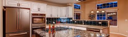 kitchen remodeler huntsville al kitchen remodeling company near