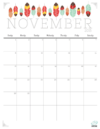 doodle calendars and tons of free doodle for your