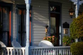Bed And Breakfast In St Augustine Our B U0026bs