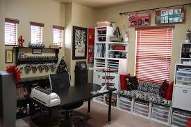 Home Craft Room Ideas - craft room ideas casual cottage