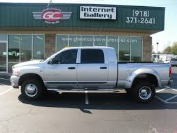 dodge ram mega cab dually for sale 2006 dodge ram 3500 information and photos momentcar
