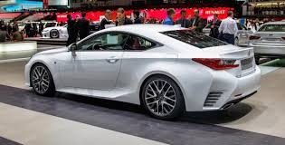 lexus rc 350 f sport price philippines lexus rc image 141