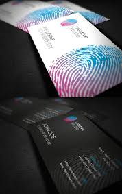 25 beautiful awesome business cards ideas on pinterest unique