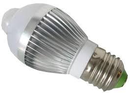 light sensor light bulbs 3 watt led light bulb with motion end 10 25 2018 2 15 pm
