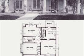bungalow floor plan 39 1920 s craftsman style house floor plans 1920 craftsman