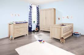 chambre bébé occasion cuisine chambre denfant pas cher achat 2017 avec chambre bébé