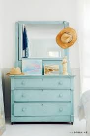 Painted Furniture Ideas Before And After 256 Best Chippy U0026 Rusty Images On Pinterest Painted Furniture