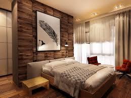 Rustic Bedroom Doors - bedroom rustic bedroom ideas wood dresser floors gray walls and