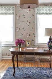 Home Interior Wallpaper 97 Best Nina Campbell In Your Home Images On Pinterest Nina