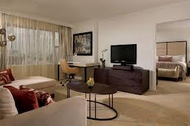 south beach miami luxury hotels the ritz carlton south beach