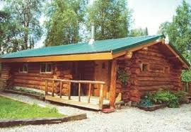 2 bedroom log cabin trap line 2 bedroom log cabin picture of gate creek cabins