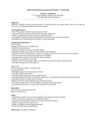 resume template with no work experience no experience resume template aiditan me