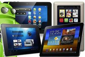 best android tablet choosing the best android tabletelectronic ways electronicways