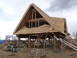 custom home building ideas 1381 loversiq
