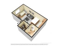 studio 1 bath apartment in albuquerque nm sun village