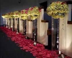 wedding planners atlanta top 10 wedding planners in atlanta ga event coordinators