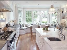 Kitchen Sofa Furniture Kitchen Sofa Kitchen Design
