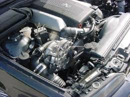bmw 540i e34 specs 108 58 ess tuning m60b40 vt1 7psi supercharger system bmw 540i