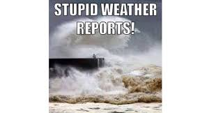 Funny Weather Memes - top 20 fishing memes on the internet