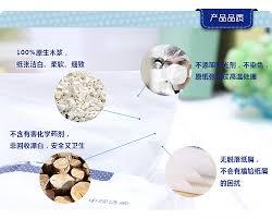 bon coin cuisine 駲uip馥 cuisine 駲uip馥 d occasion 100 images achat cuisine 駲uip馥