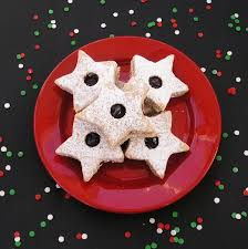 most popular christmas cookies 2009 spatulas corkscrews u0026 suitcases