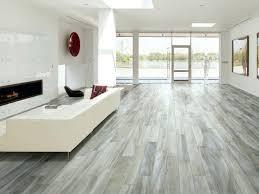 Installing Porcelain Tile Tiles Glazed Porcelain Wood Floor Tile Porcelain Wood Floor Tile