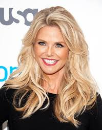 hair dye for women over 60 hair color trends 2017 2018 highlights christie brinkley at 62