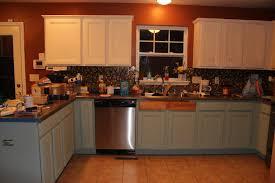 painting kitchen cabinets with annie sloan chalk paint annie sloan chalk paint kitchen cabinets lanzaroteya kitchen