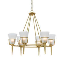 light fixtures light fixtures designer lighting currey and company