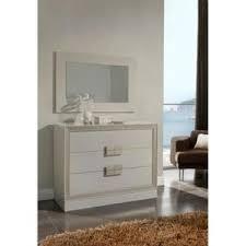 meuble haut chambre meuble haut 5 tiroirs chambre achat vente pas cher