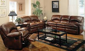 living room black leather couches decorating ideas sofa