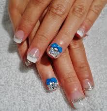 dazzling nail salon call today 626 898 0063