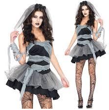 Halloween Costume Women Popular Halloween Costumes Women Devil Buy Cheap Halloween