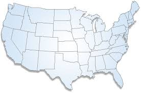 map of us us map collections for all 50 states find information about local