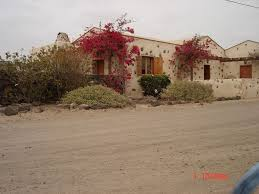 Wohnzimmerm El Um 1900 Ferienhaus U0027el Taro U0027 Fewo Direkt