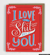 valentines day cards for friends 10 s day cards for every best friend valentines day ideas