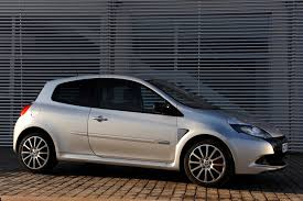 renault clio 2000 download 2010 renault clio rs oumma city com