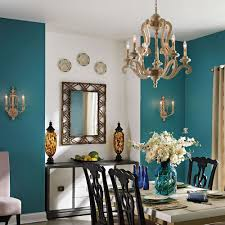 Dining Room Sconces Emory Collection Kichler Lighting Dining Room Lighting Gallery