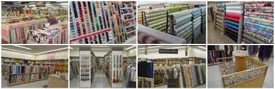 fabric place basement fabric store natick ma alexandria va