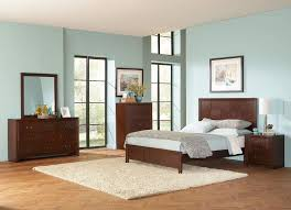 cheap bedroom furniture sets under 500 u2014 bitdigest design full