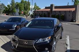 lexus of glendale service mobile windshield replacement in glendale arizona auto glass