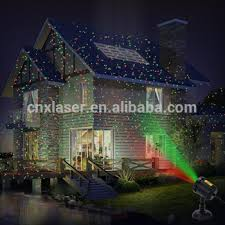 christmas light laser 12 volt led laser light mini laser light show 12v laser christmas