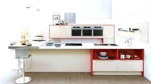 cuisines cuisinella avis cuisine cuisinella avis cuisines avis cuisine cuisinella brest