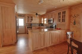 Kitchen Cabinets Nova Scotia by Hole In The Wall Kitchen Transformed Into Beautiful Kitchen In