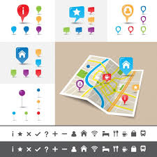 gps vectors photos and psd files free download