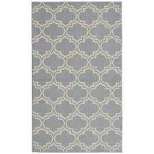 Home Decorators Collection Rugs Home Decorators Collection Winslow Dark Slate 5 Ft X 7 Ft Area