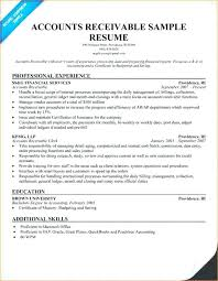 accountant resume format this is accounts payable resume format sle accounting resume