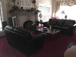 hanover house bed and breakfast niagara falls ny booking com